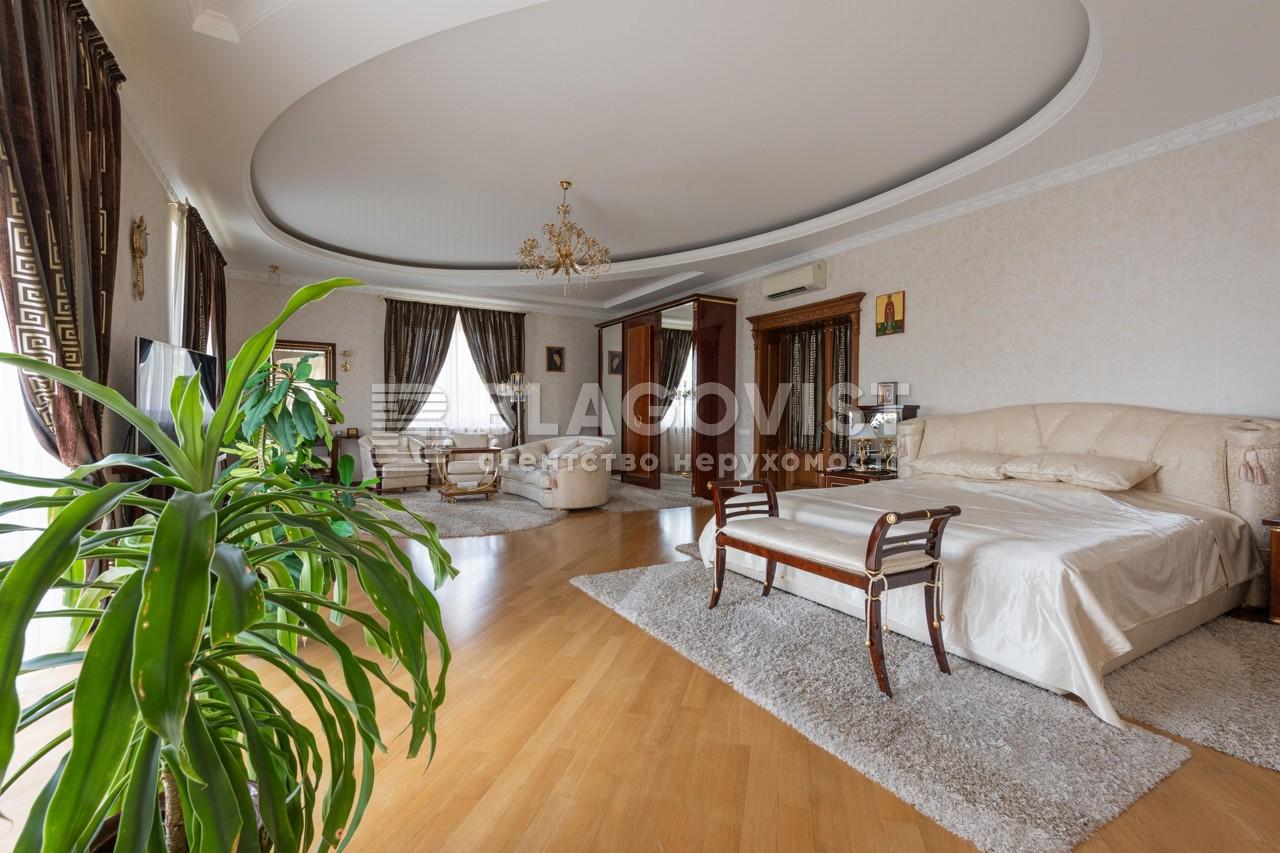 Дом A-110194, Заплавная, Киев - Фото 14