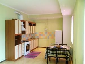 Квартира Дяченка, 20в, Київ, R-22943 - Фото 5