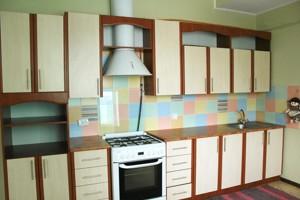 Квартира Дяченка, 20в, Київ, R-22943 - Фото 6