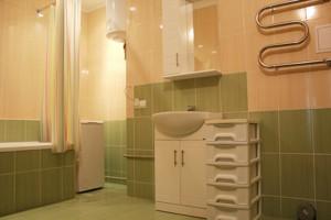 Квартира Дяченка, 20в, Київ, R-22943 - Фото 9