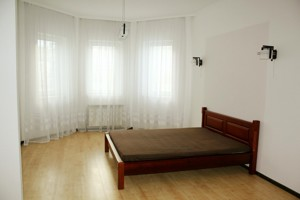 Квартира Дяченка, 20в, Київ, R-22943 - Фото 8