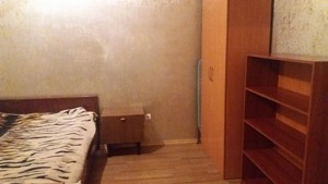 Квартира Курнатовского, 17б, Киев, E-13926 - Фото 8