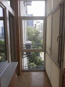 Квартира Панаса Мирного, 17, Киев, H-44211 - Фото 13