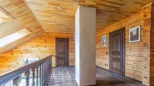 Дом Малиновского, Буча (город), I-23300 - Фото 21