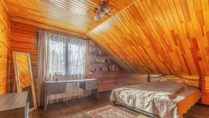 Дом Малиновского, Буча (город), I-23300 - Фото 25