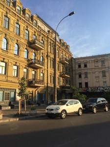 Квартира Хорива, 4, Київ, Z-508595 - Фото 16