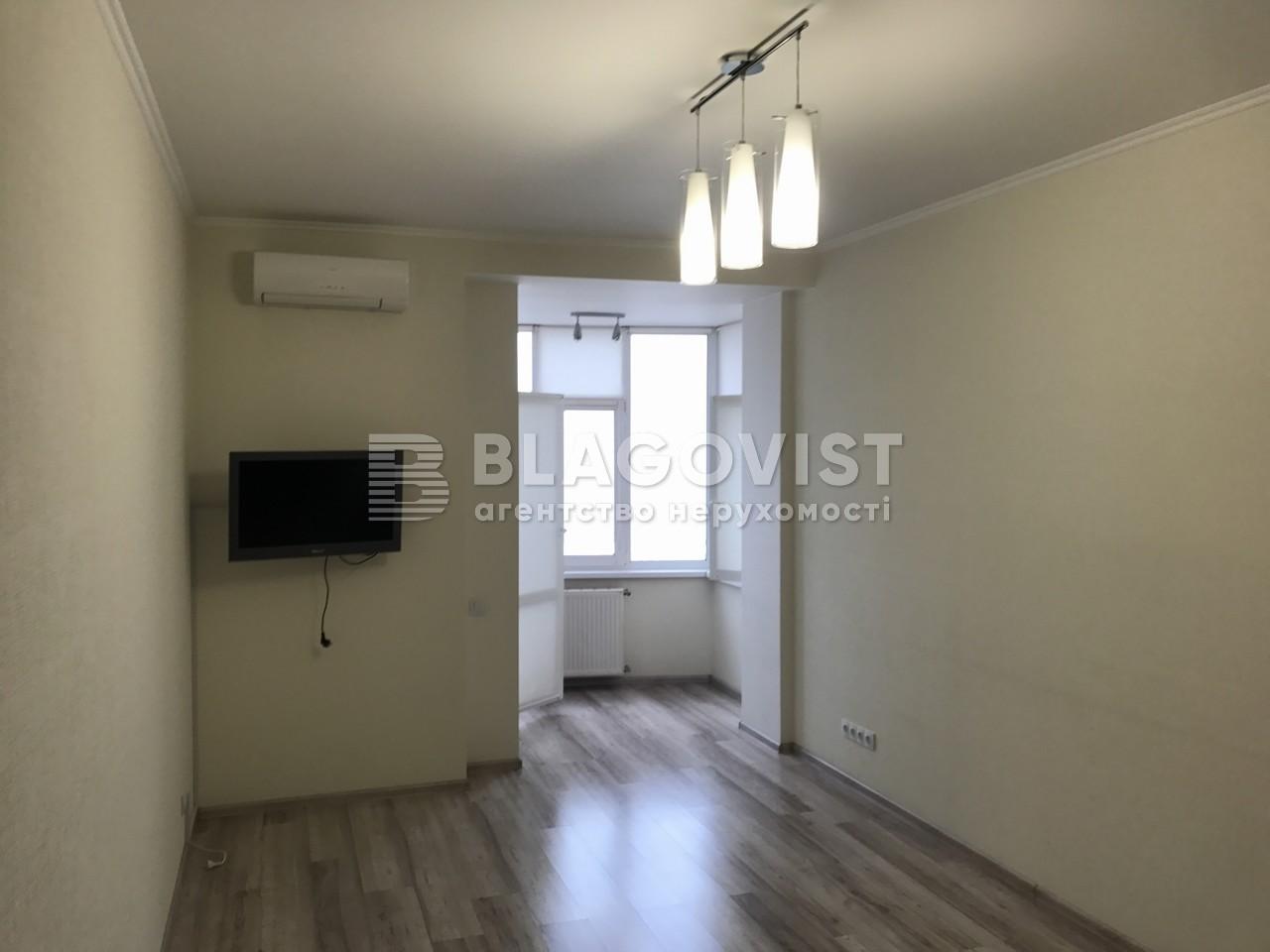 Квартира D-35101, Леси Украинки бульв., 7а, Киев - Фото 7