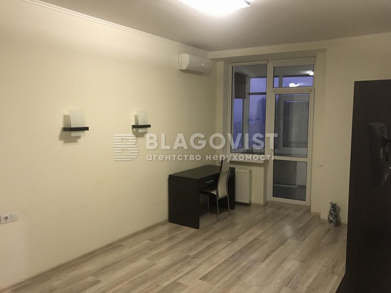 Квартира D-35101, Леси Украинки бульв., 7а, Киев - Фото 8