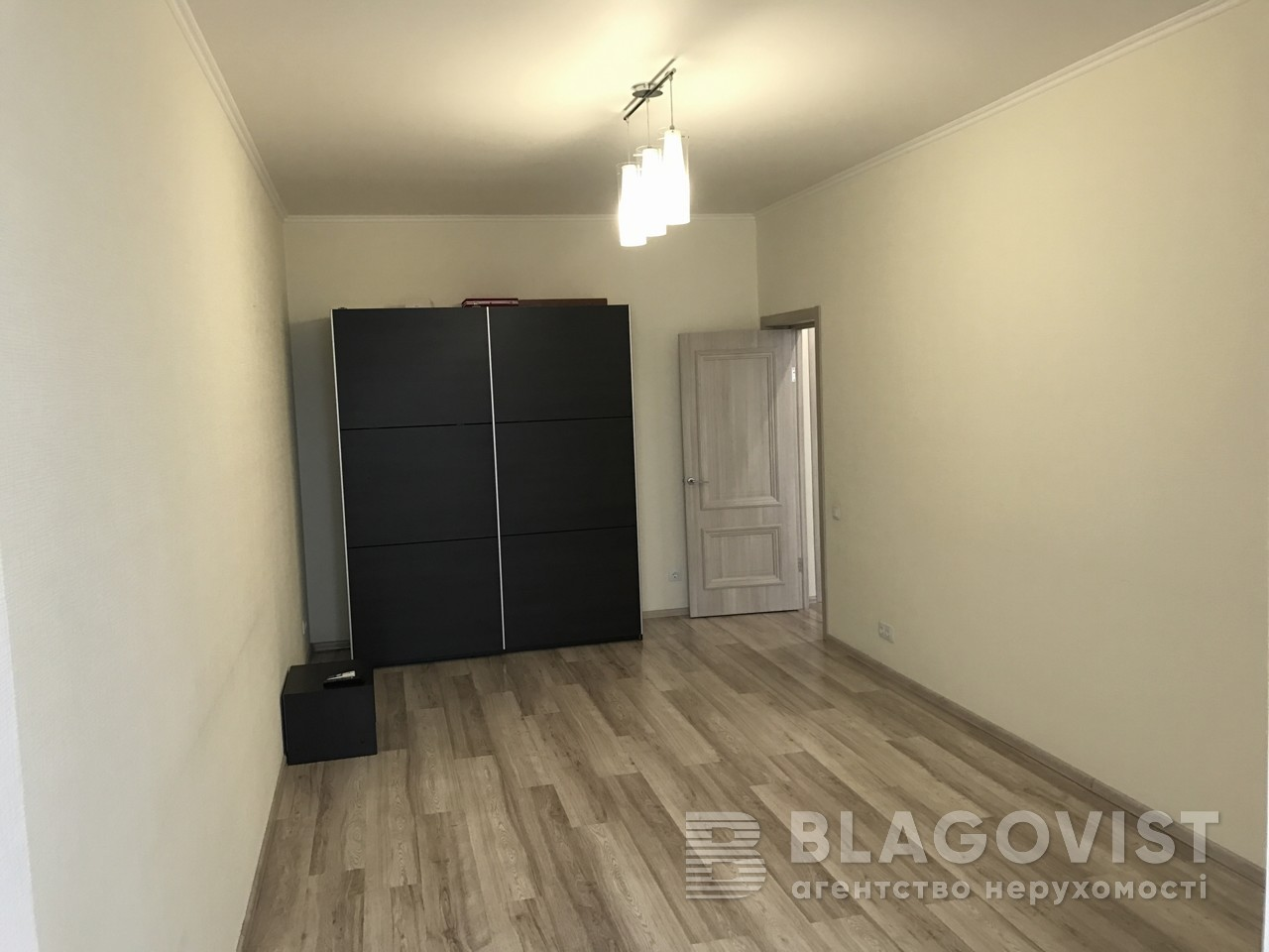 Квартира D-35101, Леси Украинки бульв., 7а, Киев - Фото 9