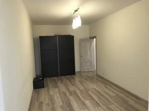 Квартира Леси Украинки бульв., 7а, Киев, D-35101 - Фото 6