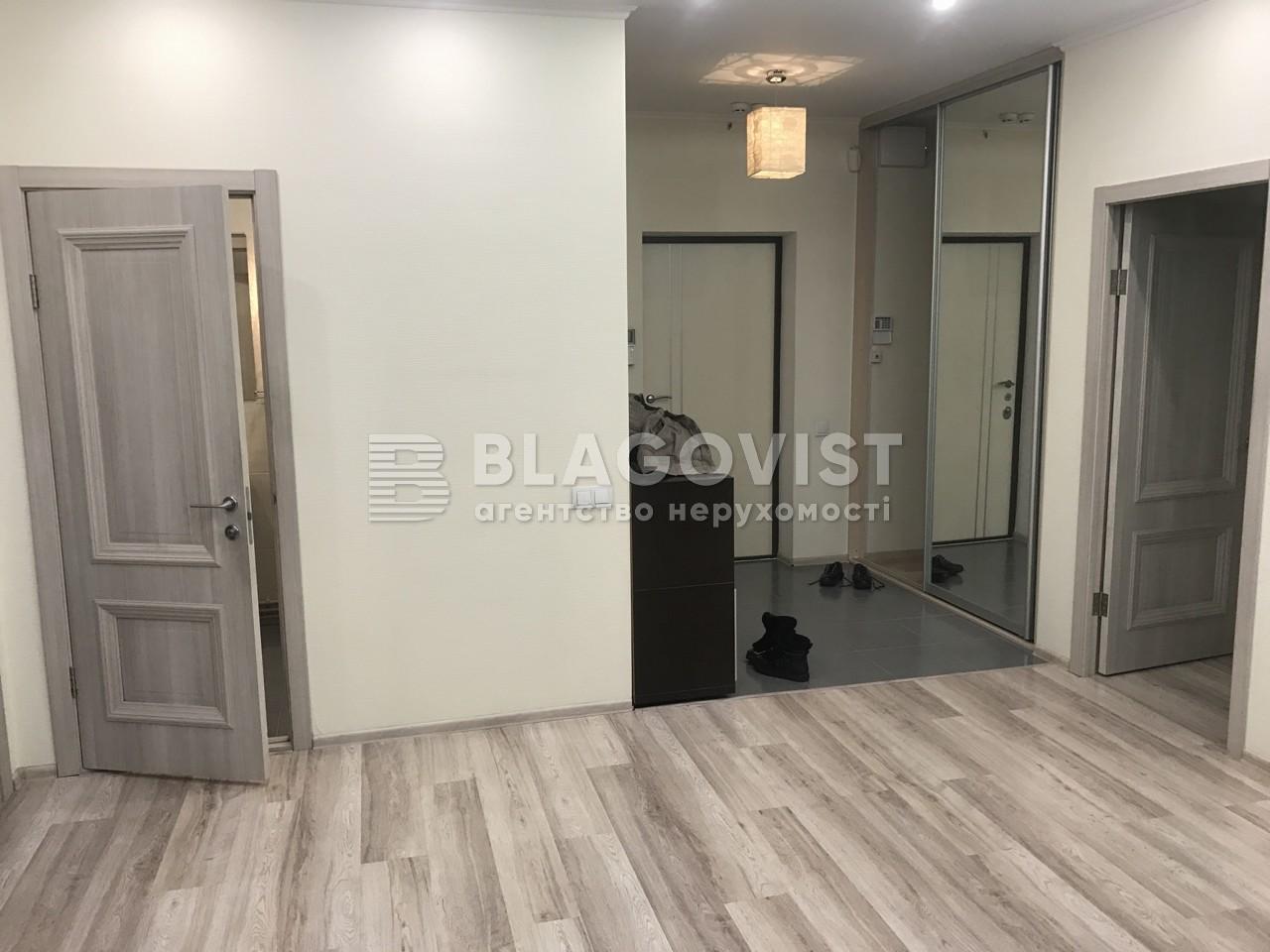 Квартира D-35101, Леси Украинки бульв., 7а, Киев - Фото 16