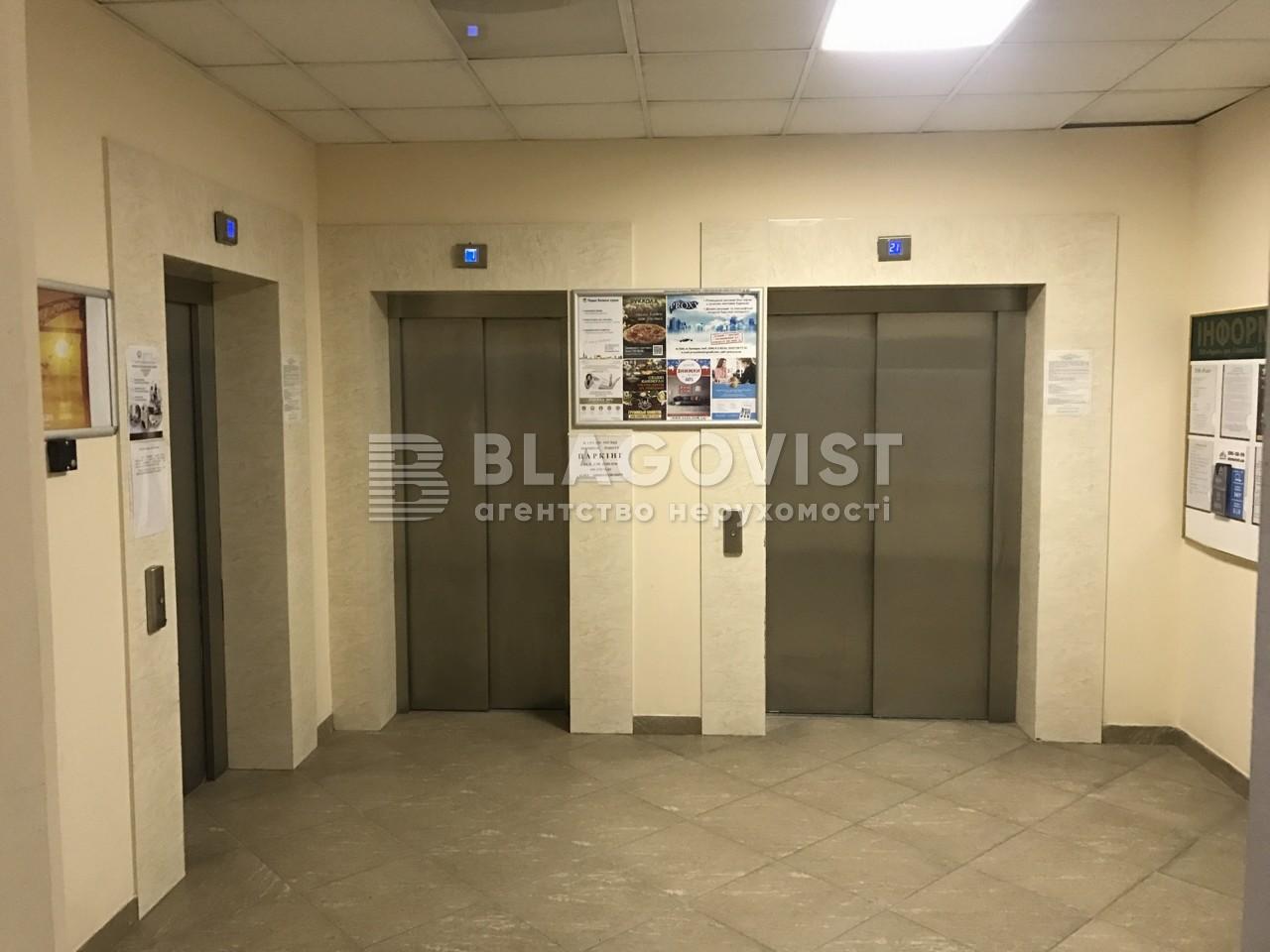Квартира D-35101, Леси Украинки бульв., 7а, Киев - Фото 22
