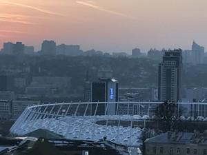 Квартира Леси Украинки бульв., 7а, Киев, D-35101 - Фото 22