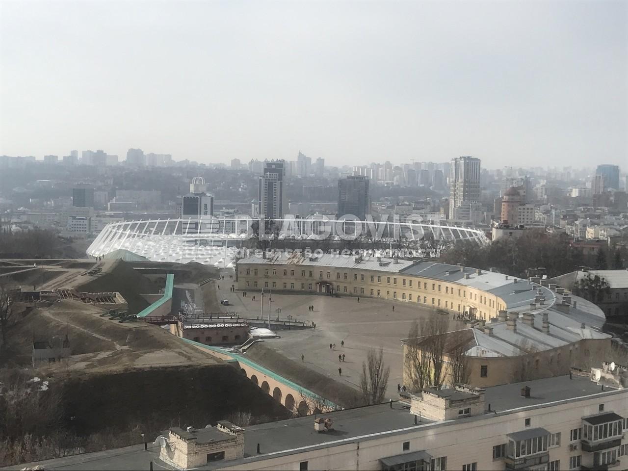 Квартира D-35101, Леси Украинки бульв., 7а, Киев - Фото 26