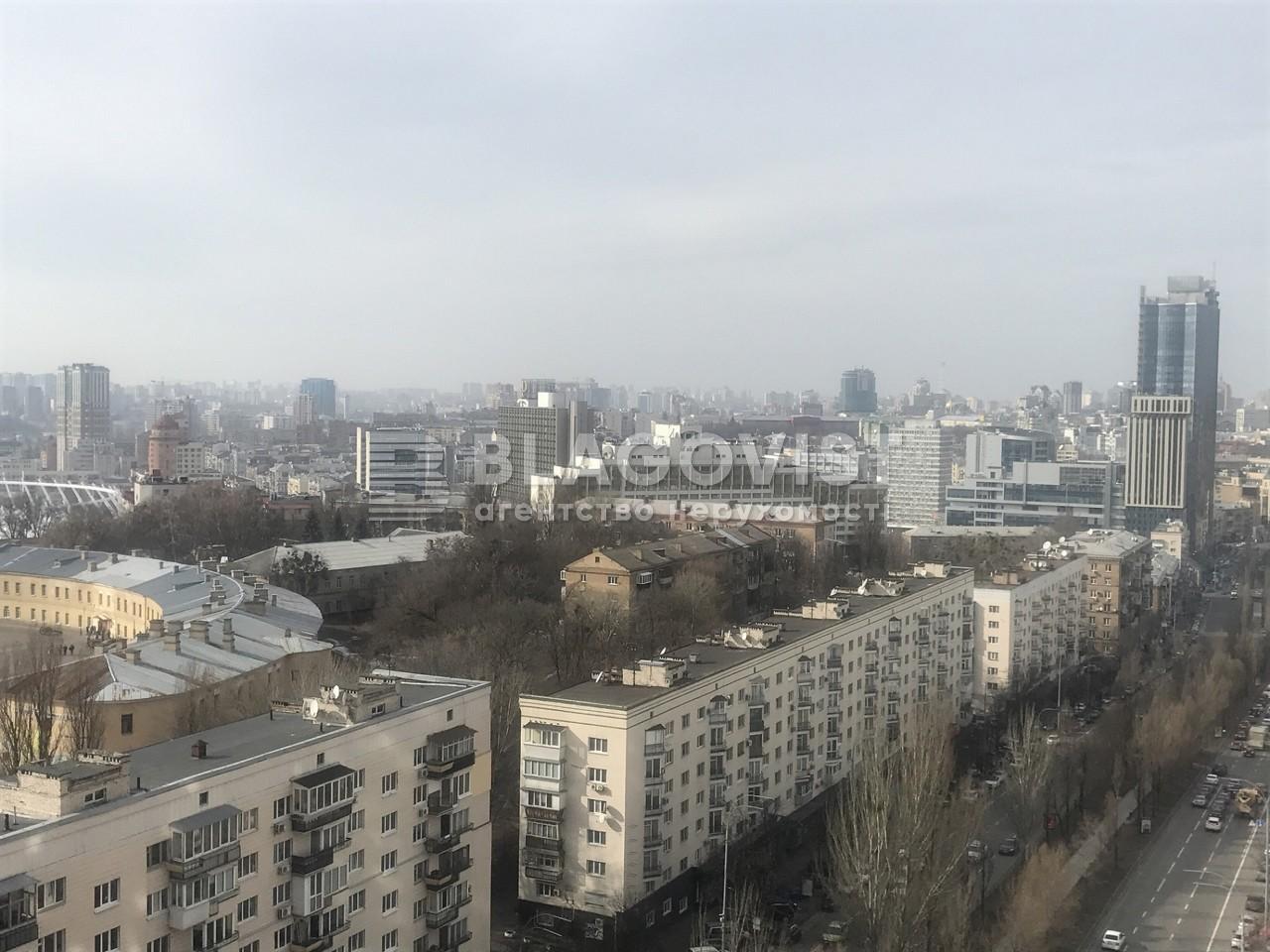 Квартира D-35101, Леси Украинки бульв., 7а, Киев - Фото 27