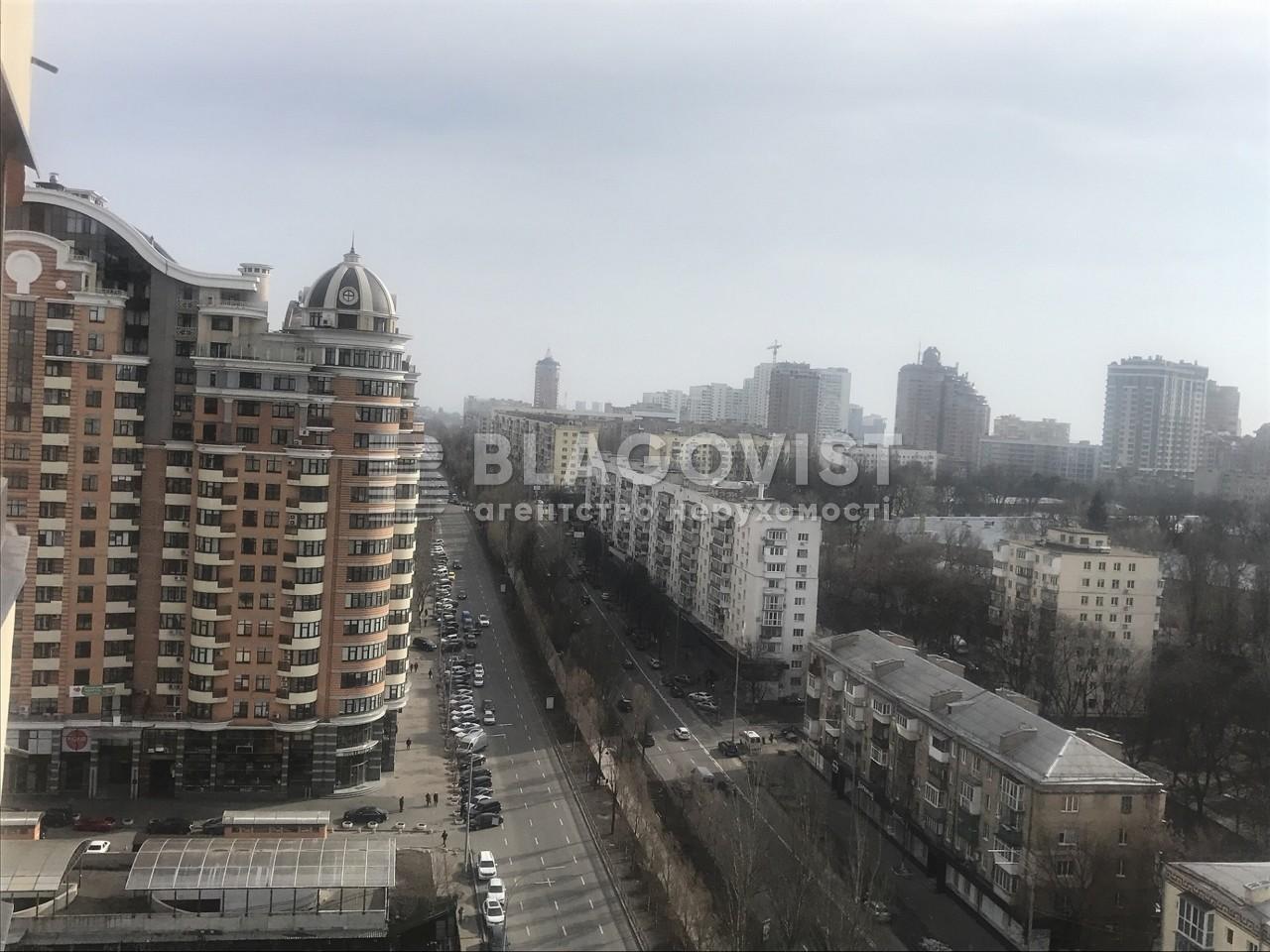 Квартира D-35101, Леси Украинки бульв., 7а, Киев - Фото 28