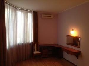 Квартира Героев Сталинграда просп., 10а, Киев, P-8512 - Фото 8