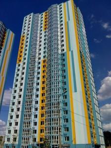 Квартира Вишняківська, 2, Київ, D-36277 - Фото 7