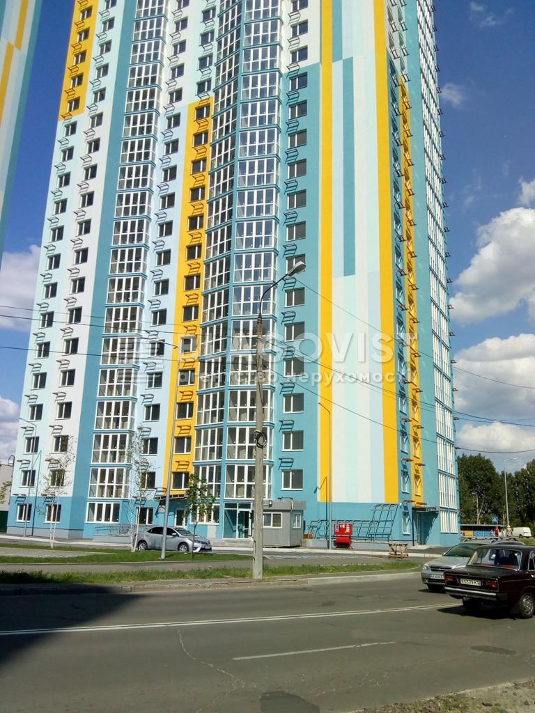 Квартира D-37140, Вишняковская, 2, Киев - Фото 4