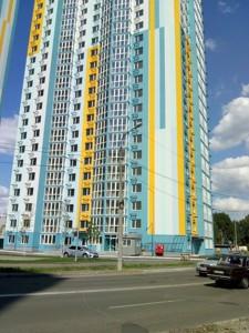 Квартира Вишняківська, 2, Київ, D-36277 - Фото 8
