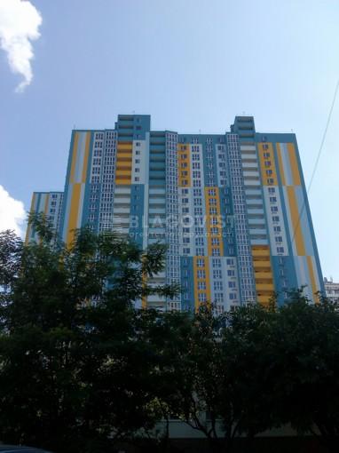 Квартира, Z-414401, 48/1