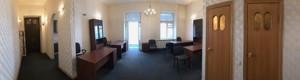 Офис, Волошская, Киев, R-26359 - Фото 16