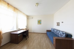 Квартира Провиантская (Тимофеевой Гали), 3, Киев, H-44366 - Фото