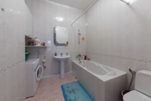 Квартира Провиантская (Тимофеевой Гали), 3, Киев, H-44366 - Фото 10