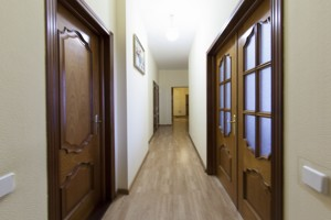 Квартира Провиантская (Тимофеевой Гали), 3, Киев, H-44366 - Фото 15
