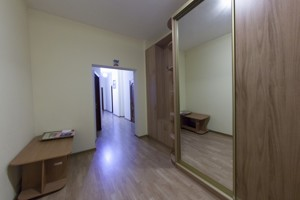 Квартира Провиантская (Тимофеевой Гали), 3, Киев, H-44366 - Фото 17