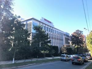 Офіс, Ковпака, Київ, P-25833 - Фото3