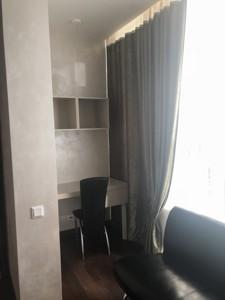 Квартира Драгомирова Михаила, 16, Киев, F-41729 - Фото 7