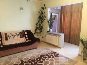 Квартира Саксаганського, 121, Київ, Z-1063334 - Фото 4