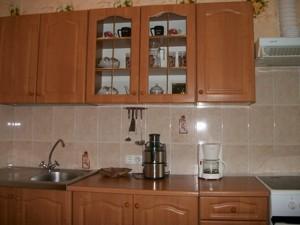 Квартира Срибнокильская, 3б, Киев, Z-524132 - Фото 4