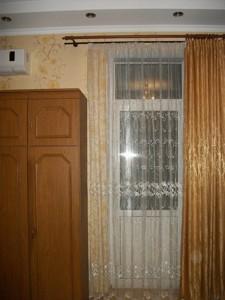 Квартира Срибнокильская, 3б, Киев, Z-524132 - Фото3