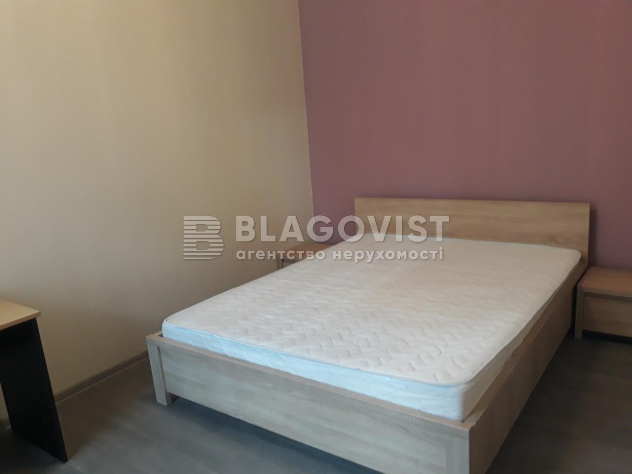 Квартира C-104449, Тютюнника Василия (Барбюса Анри), 5б, Киев - Фото 7