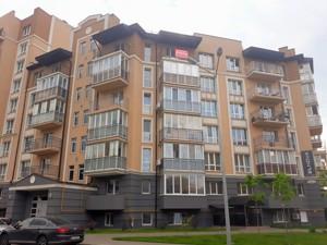 Квартира Метрологическая, 52, Киев, Z-538071 - Фото
