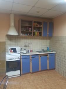 Нежилое помещение, Победы просп., Киев, H-43983 - Фото 5