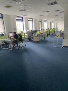 Офис, Лейпцигская, Киев, H-44374 - Фото 6