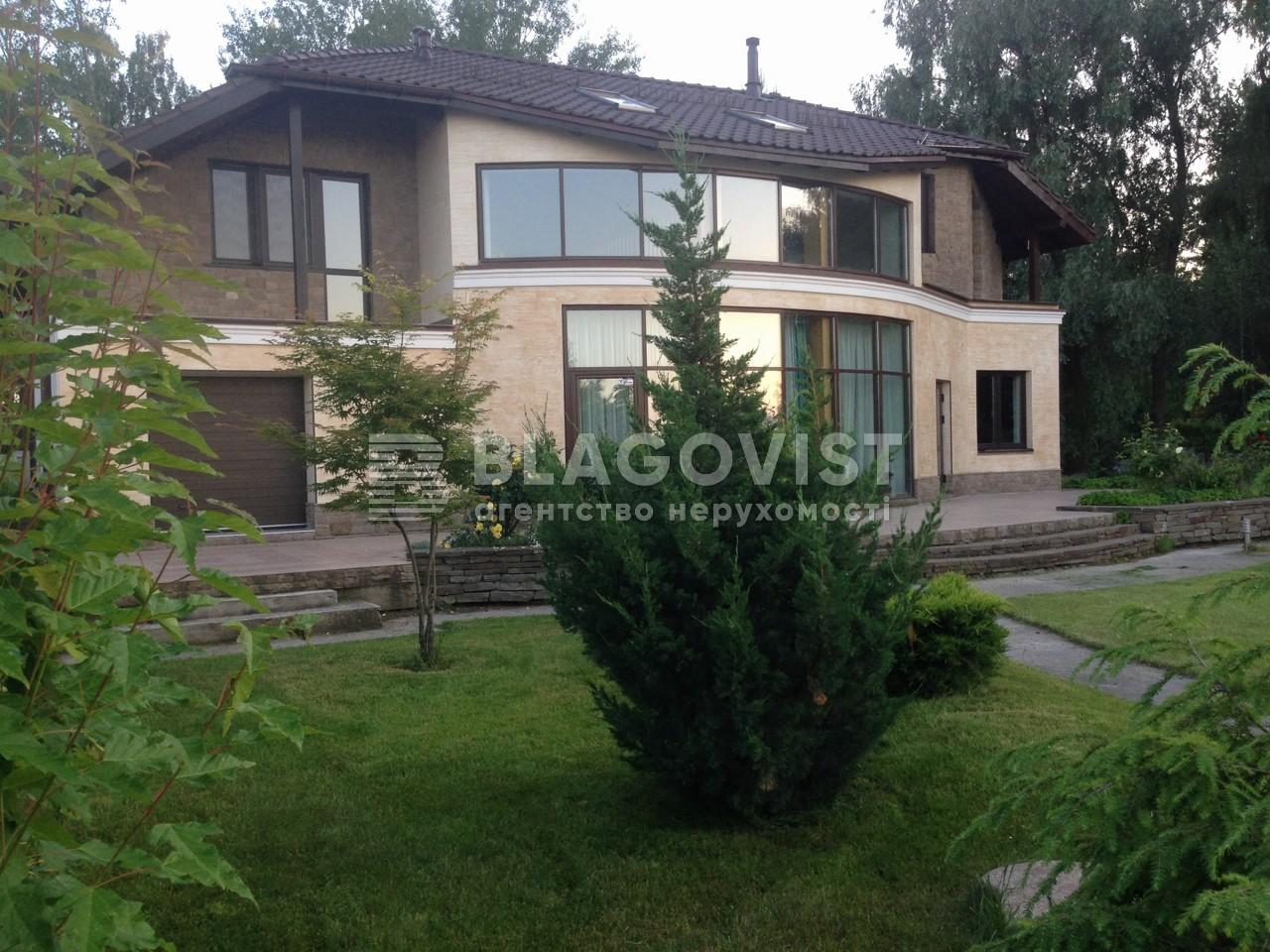 Дом D-34999, Процев - Фото 49
