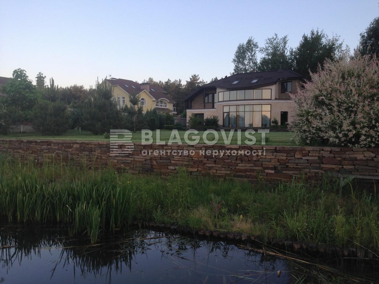 Дом D-34999, Процев - Фото 51