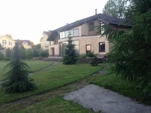 Дом D-34999, Процев - Фото 52