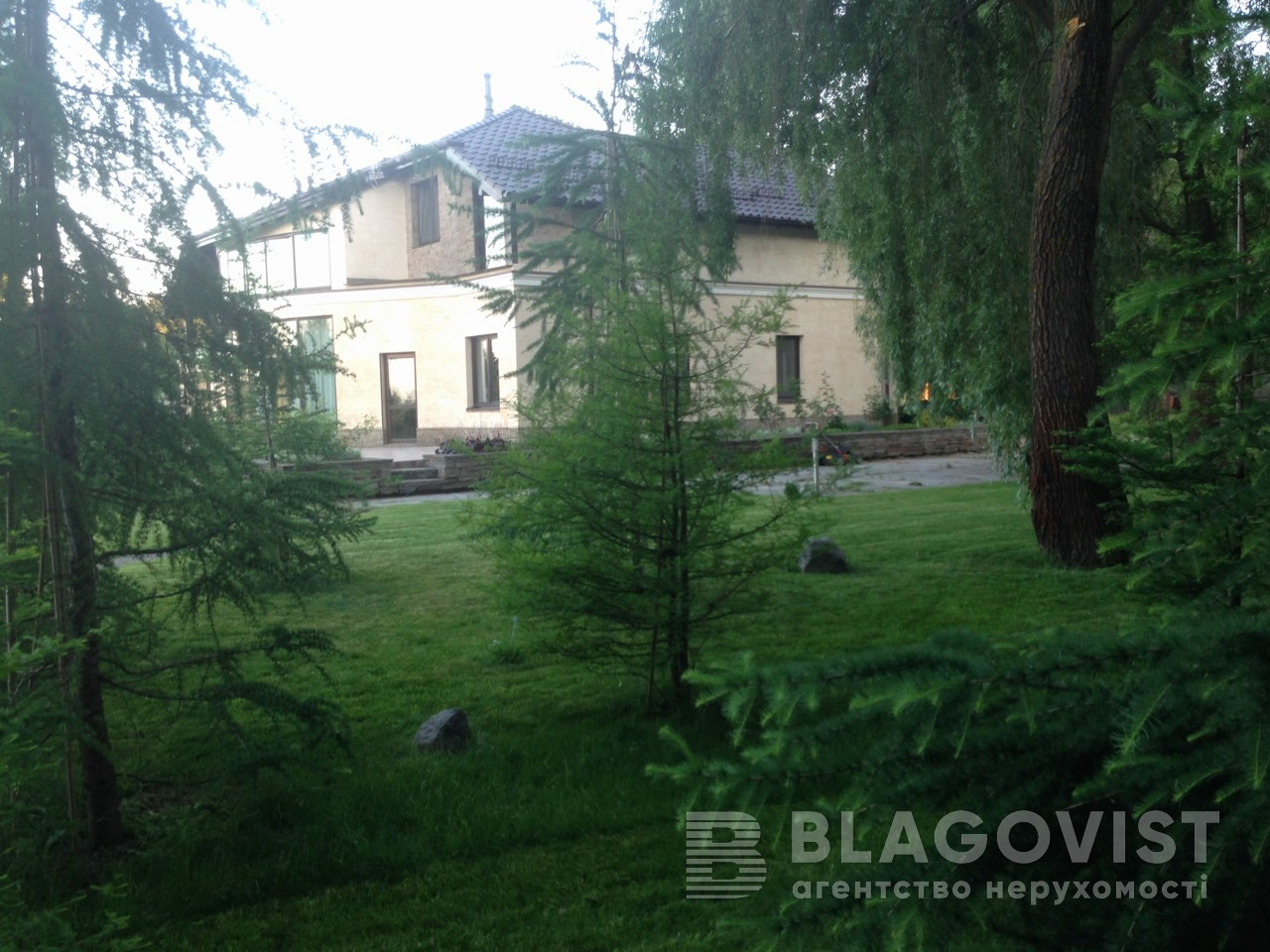 Дом D-34999, Процев - Фото 53