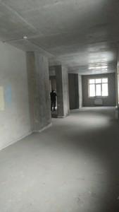 Нежитлове приміщення, Пріорська (Полупанова), Київ, R-26409 - Фото 4