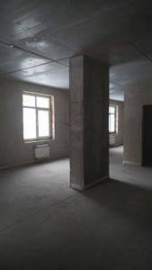 Нежитлове приміщення, Пріорська (Полупанова), Київ, R-26409 - Фото 5