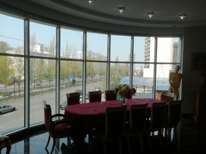 Нежилое помещение, Леси Украинки бульв., Киев, A-110204 - Фото 14