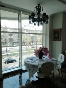 Нежилое помещение, Леси Украинки бульв., Киев, A-110204 - Фото 15