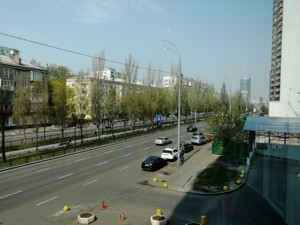 Нежилое помещение, Леси Украинки бульв., Киев, A-110204 - Фото 20