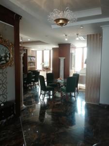 non-residential premises, Lesi Ukrainky boulevard, Kyiv, A-110205 - Photo 4