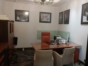 non-residential premises, Lesi Ukrainky boulevard, Kyiv, A-110205 - Photo 7